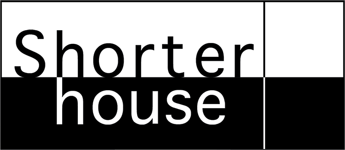 Shorter House